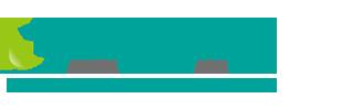 爱畜优品兽医在线猪病网logo